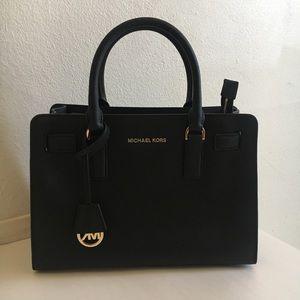 Handbags - Michael Kors Handbag